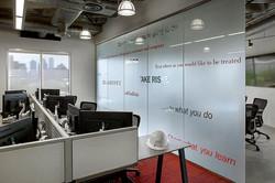 dpr-dallas-office-design-4-700x467