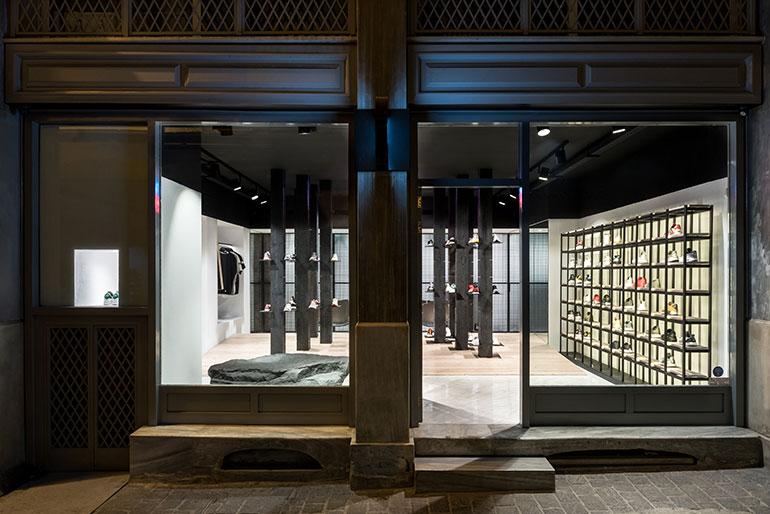 3phat-soles-interior-design-laboratorium