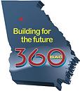 360GAC (logo) 2.png