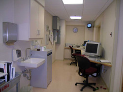 st-francis-hospital-and-medical-center-2