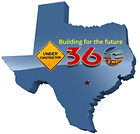 360TXC (logo).jpg