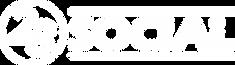 23 Social Landscape Logo - White.png