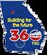360GAC logo.png
