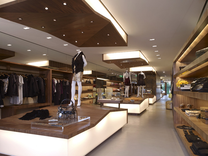 Arcade-Boutique-by-Montalba-Architects-D