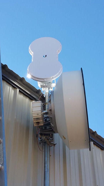 Microwave antenna.jpg