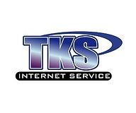 TKS Logo.jpg