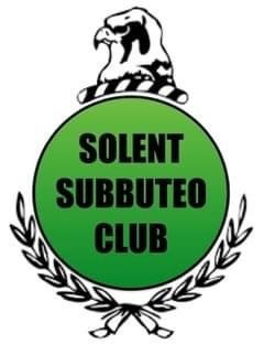 Solent Subbuteo Club Announce First Club Meeting