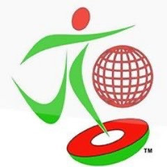 FISTF SUSPENDS WORLD TOUR AND WORLD RANKING