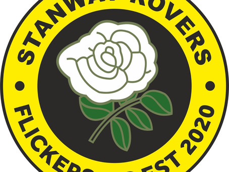 Stanway Rovers Flickers Subbuteo Club
