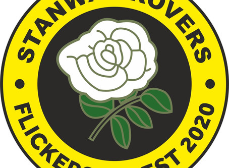 Stanway Rovers Flickers SC  announce their first club meet and WASPA EVENT Wednesday 29th July.
