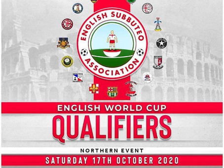 WORLD CUP QUALIFIER POSTPONED DUE TO COVID