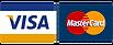 master-visa.png
