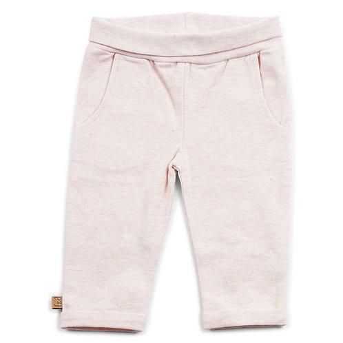 f&d broek roze