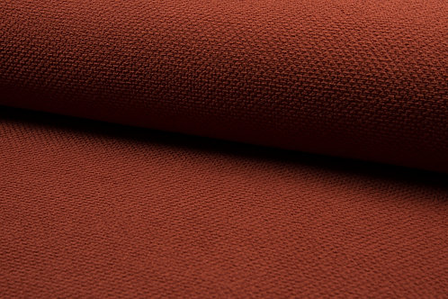 Deken structuur effen diverse kleuren