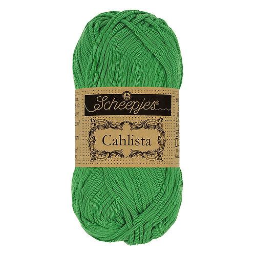 515 emerald cahlista