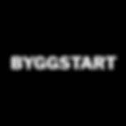 Byggstart Logo.png