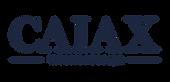 Caiax_interiordesign_logo_blue.png