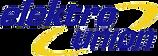 Elektro-Union-Logo.png