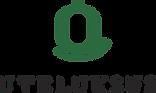 uteluksus_logo_baltas_fonas_print_edited
