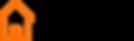 Vifix logotipas.png