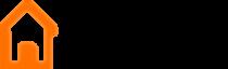 Vifix logo.png