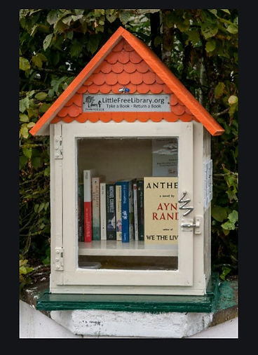 Free Little Library image.jpg