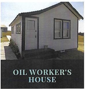 Oil Worker's House.jpg