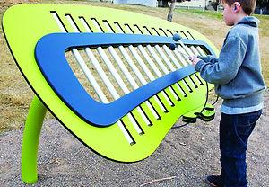 Playground_5166(C).jpeg