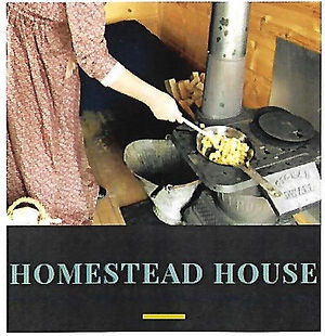Homestead House.jpg