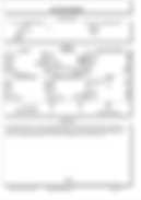 Schermafdruk 2019-06-05 10.32.49.png