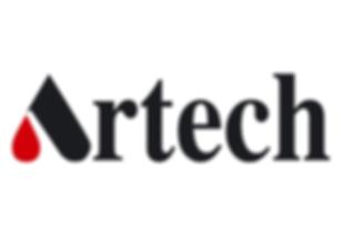 Artech.png