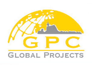 GlobalProjects.png