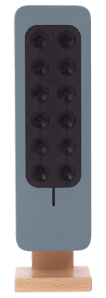 nude_teqair200_02_blue_large.png