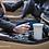 Thumbnail: Wynd Essential - Slimme persoonlijke luchtreiniger