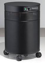 Airpura T600.jpg