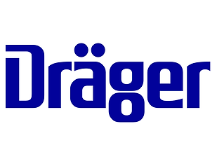 Drager.png