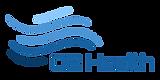 O2 Health logo.png