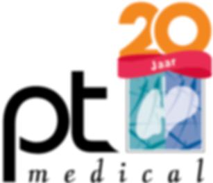pt-medical.png