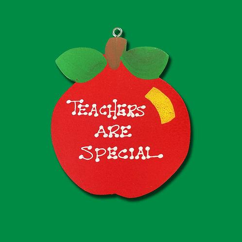 Teacher Special 2075