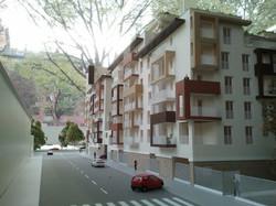 Residenze a Torino