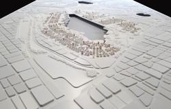 Concorso Urbanistico