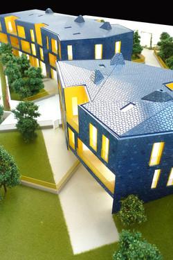 Residenze Laveno Mombello
