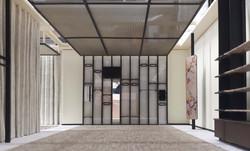Concept Store Agnona