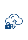 hand icon (1).png