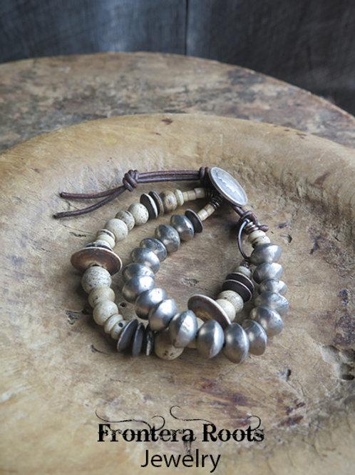 """""""Edison"""" Bracelet"""