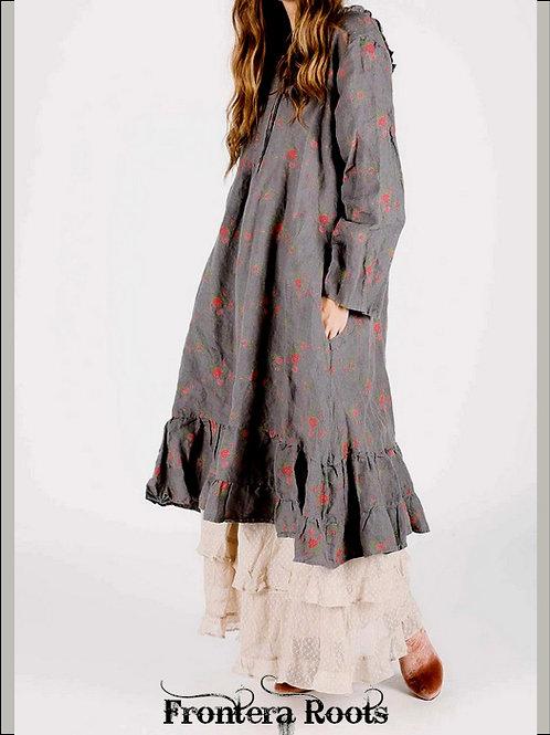 """Katy"" Dress"
