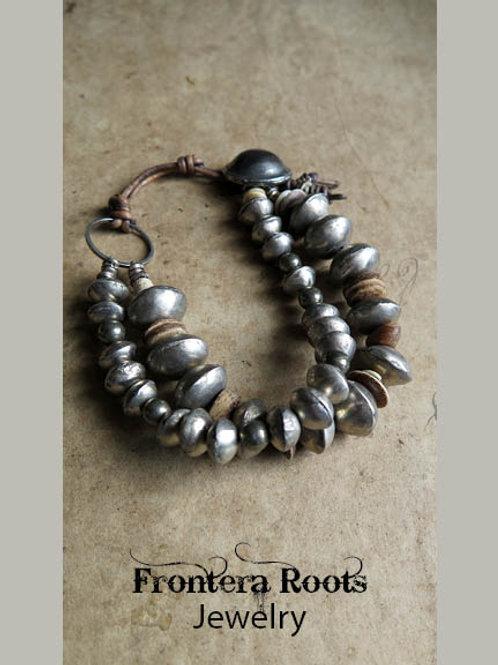 """""""Torreon"""" Bracelet"""