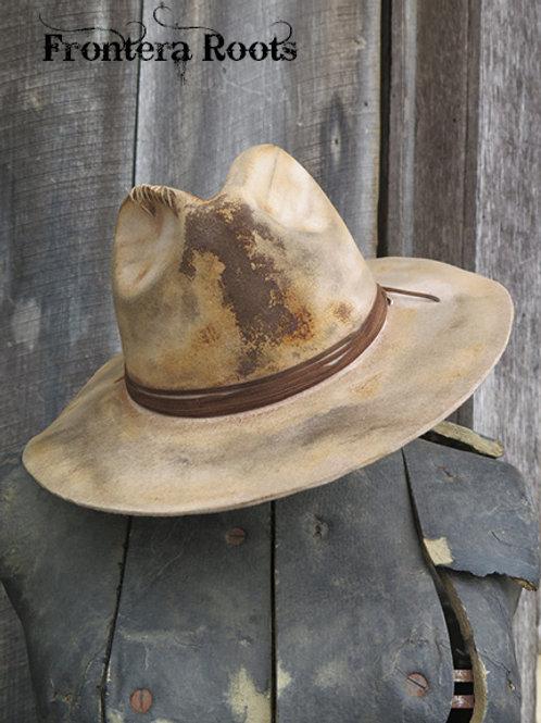 """""""Waylon"""" Hat"""