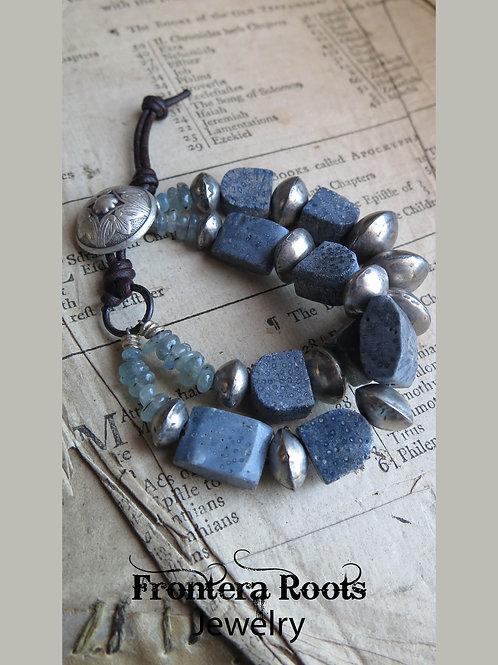 """Twilight"" Bracelet"