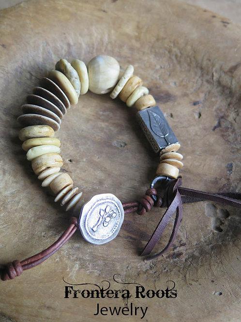 """""""Family Tree"""" Bracelet"""
